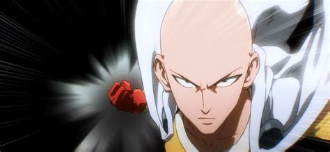 one punch man a controversial change has been made to one punch man season 2