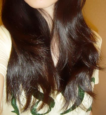rebonding srilanka how much for rebonding hair in sri lanka rebond colored