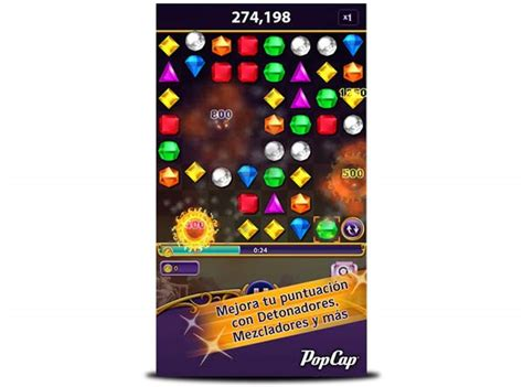 bejeweled apk bejeweled blitz ya a descarga en android