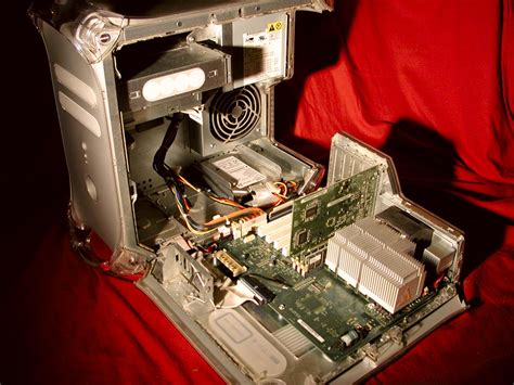 difference between heatsink and fan is there a difference between the heatsink for a single