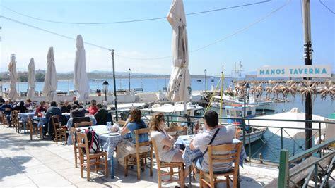 zu harte matratze folgen harte folgen bei steuererh 246 hung griechischer tourismus