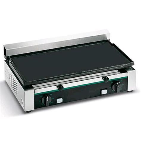 piastra x cucinare piastra elettrica aperta mod aper ll n 2 piani di cottu