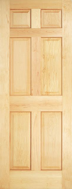 Homestory Wood Interior Doors Interior Doors Closet Doors Sacramento