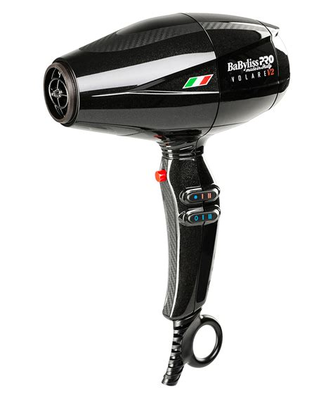 Babyliss Pro Hair Dryer Volare V2 babyliss hair dryers review your 411