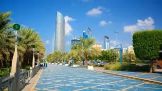 World Abu Dhabi Uae Abu Dhabi Vacations 2017 Package Save Up To 603 Expedia
