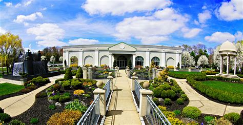wedding venues bucks county pa wedding venue bucks county pa catered reception