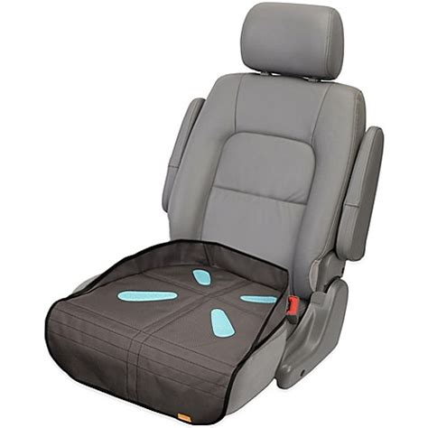 bed booster brica 174 booster seat guardian in black bed bath beyond