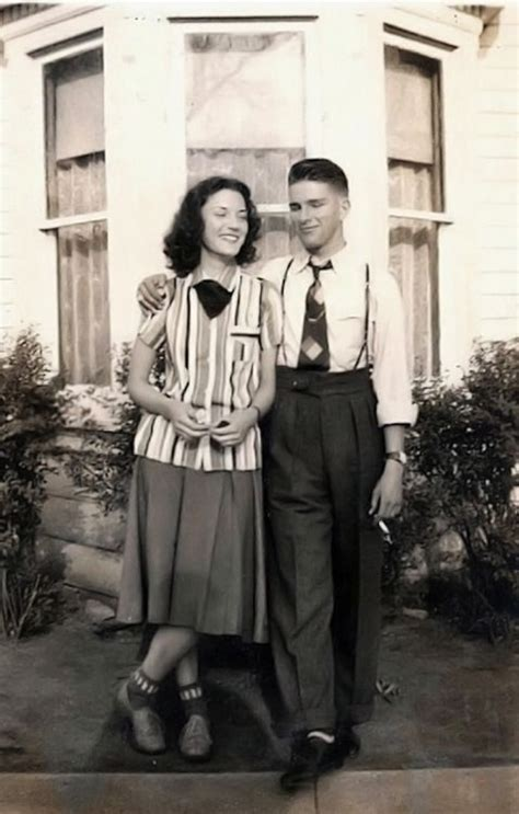 1940s vintage mens clothing