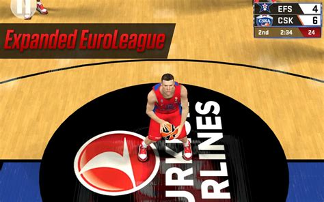 nba apk free for android nba 2k17 apk mod free for android nba2k17 nba2k18 free dlc