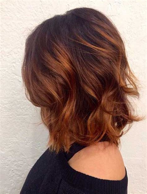 how to change my bob haircut 25 long bobs hairstyles to change your apperance