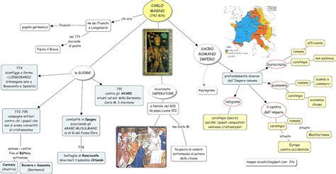 una sintetica rievocazione delle guerre persiane la scuoleria storia carlo magno e dintorni