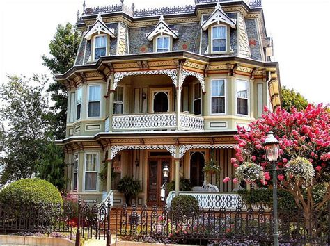 design your own victorian home 508 best second empire victorian homes images on pinterest