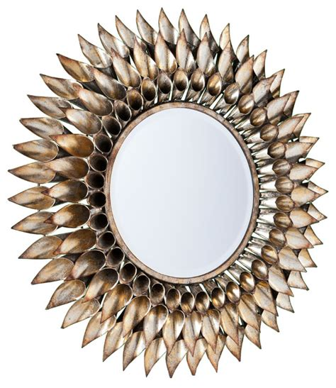mirrors interesting mirror cutting home depot mirror
