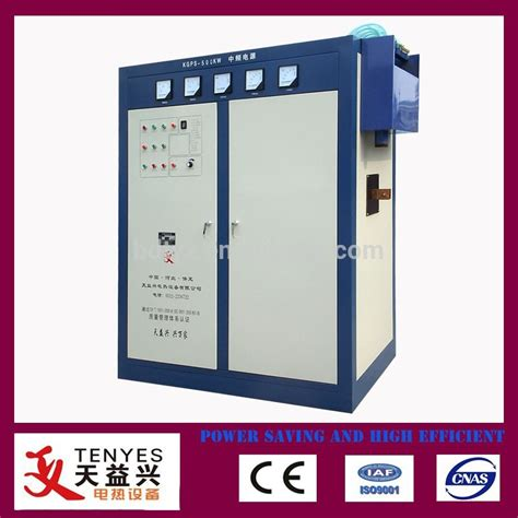 induction heating using thyristors induction heating using scr 28 images rf scr power controller 17 7 kva resi induction