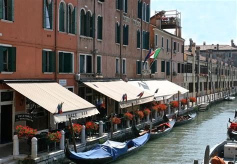 best western olimpia venice hotel olimpia venice hotels hostels bnb apartments