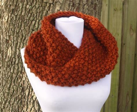 knitted cowl patterns pdf knitting pattern for the chunky mobius cowl by pixiebell