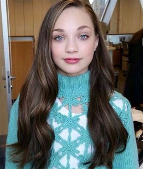 maddie hair styles 44 best images about maddie ziegler on pinterest seasons