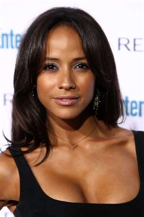 hollywood beautiful black actress beautiful black actress from the 70s ramirez sexy