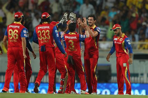 theme music bangalore top 60 best of royal challengers bangalore hd wallpapers