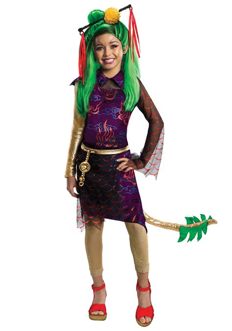 halloween costumes from halloween city party city halloween costumes for girls viewing gallery