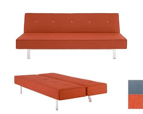folding sleeper sofa thesofa