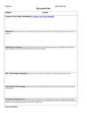 udl lesson plan template udl lesson plan template assignment 2 met the