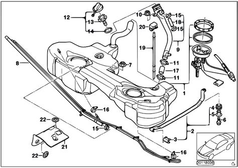 bmw e36 air conditioning wiring diagram bmw just another