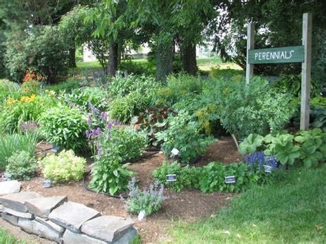 Cutler Botanic Garden by The Cutler Botanic Garden In Binghamton Binghamton