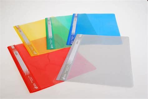 Harga Map File Plastik by Business File Pocket Merk Micro Toko Grosir Alat