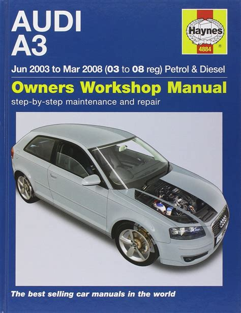 audi a8 1995 service and repair manual download workshop service repair manual service manual 2007 audi a8 service manual download 100 2007 audi a8 owners manual vwvortex