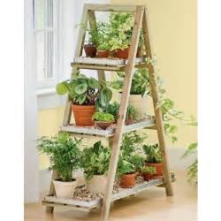 herb garden indoor the benefits of an indoor herb garden welcome to betterlivingwithreiki com