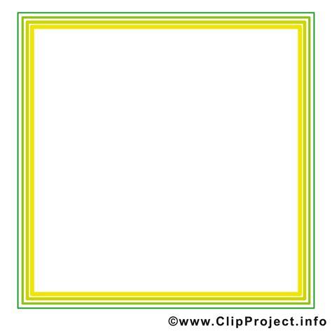 home design 3d gold kostenlos downloaden bilder im rahmen gestalten bildtitel bilder kostenlos