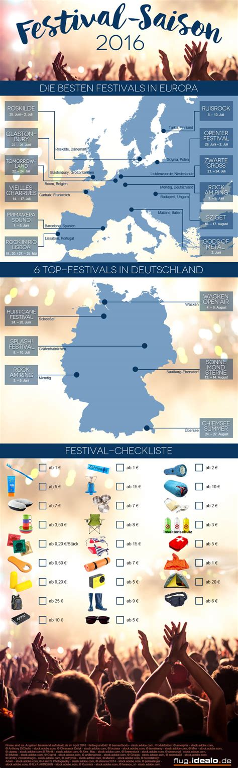 teuerster gartenzwerg der welt die besten festivals 2016 inklusive festival checkliste