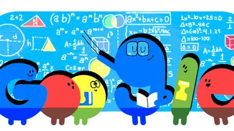 doodle for teachers day teachers day doodle celebrates educators across the us