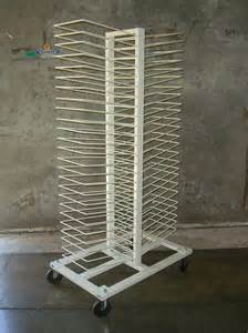 Cabinet Door Rack Cabinet Drying Rack