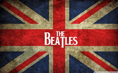 download mp3 album the beatles free download songs and albums the beatles free