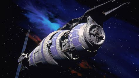 babylon 5 tv radio discussions forum hardware fr