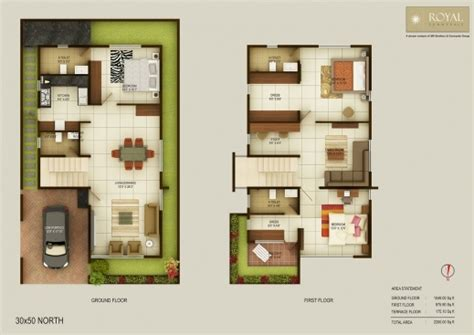 home design plans 30 50 awesome 20 x 60 house plan india plans 30 40 vastu a1