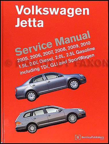 vw golf gti jetta repair manual 1999 2005 chilton 70403 2005 2010 vw jetta bentley repair shop manual original