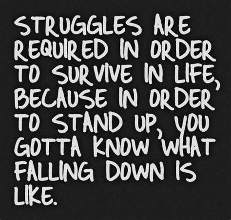 Bc Sw Struggle 51 best semi inspirational quotes images on words thoughts and advice