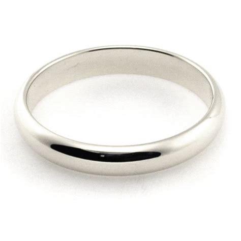 cheap 10k wedding bands cheap engagement rings 10k white gold wedding bands 3mm