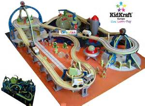 thomas brio train set children s wooden toys toy play kitchen furniture