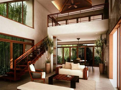 tropical house interior design best 25 tropical house design ideas on pinterest tropical houses tropical