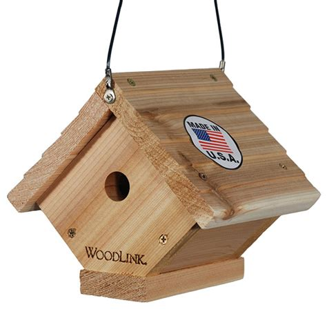 wren house plans bird houses the backyard naturalist