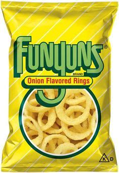 are hot funyuns gluten free best funyuns or onion flavored rings recipe on pinterest