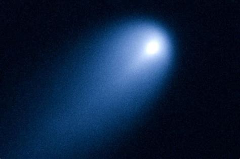 test paura paura in california luce misteriosa in cielo ma 232 un