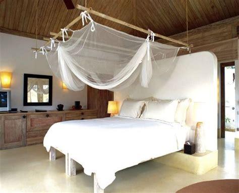 vitrage tegen muggen 25 beste idee 235 n over klamboe op pinterest klamboe bed