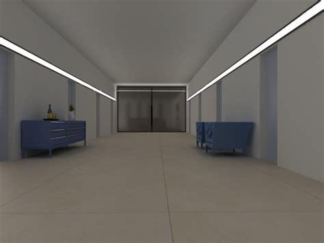 ital illuminazione casa moderna roma italy al led