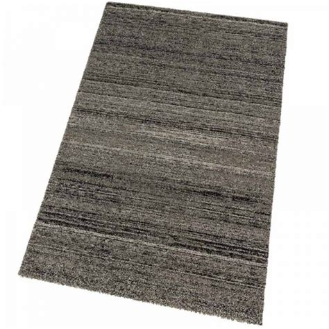 teppich 120 x 150 astra teppich samoa des 150 anthrazit 040 140x200 cm