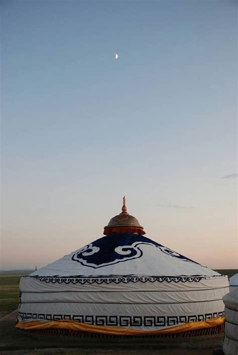 moon to moon cing season part 1 yurts 17 best images about yurts on pinterest adobe low angle